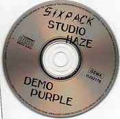 jimi hendrix bootlegs cd 1969/ jim hendrix experience