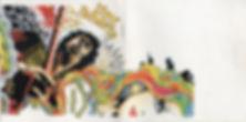jimi hendrix bootleg cd album /woodstock nation