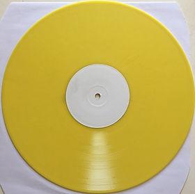"jimi hendrix bootlegs vinyls 1970 /  jimi hendrix ""between the lines"" vol.1"