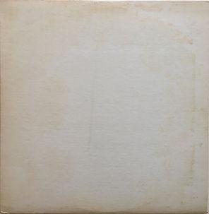 jimi hendrix bootlegs vinyls 1970/white album live at the forum