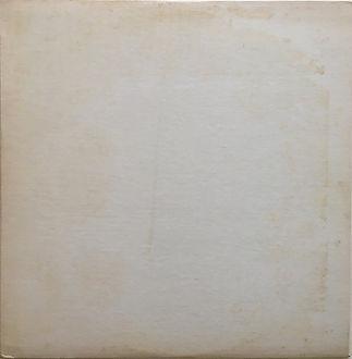 jimi hendrix vinyls 1968/ the in sound  oct. 30,1967