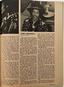 jimihendrix magazine/teenset july 1968 part4