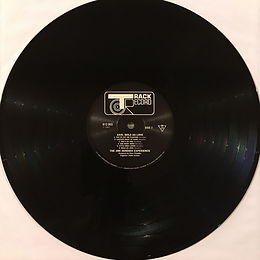 jimi hendrix rotily vinyls collector/axis bold as love mono