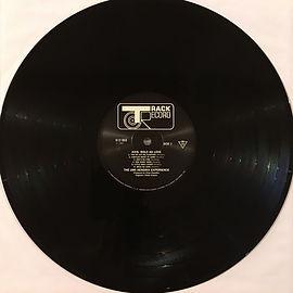 jimi hendrix rotily vinyls collector/axis bold as love mono
