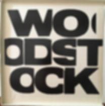 jimi hendrix box vinyls collector rotily/ woodstock box czechoslovakia  1974