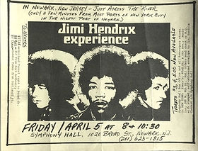 jimi-hendrix-newark-april-1969-phone_1_2