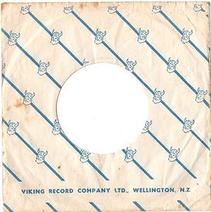 jimi hendrix collector singles vinyls/record sleeve new zealand burning of the midnight lamp polydor 1968 new zealand