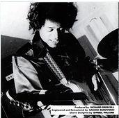 jimi hendrix collector cd bootlegs/ rarest series