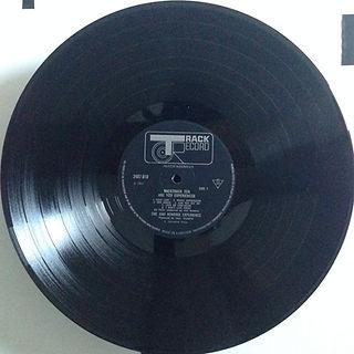 jimi hendrix collector vinyls lp /are you experienced backtrack 10