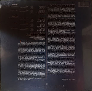 jimi hendrix collector vinyls lp, album ; nine to the universe