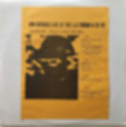 jimi hendrix bootlegs vinyls albums 1970 /live at the forum 4-25-70 pod records