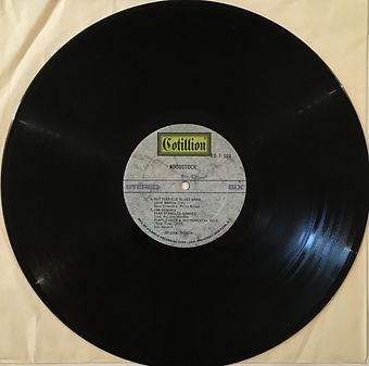 jimi hendrix vinyls collector/woodstock  1970 usa
