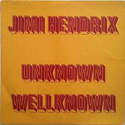 jimi hendrix bootlegs vinyls 1970 /bootlegs vinyls