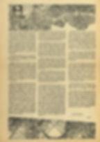 other scenes april 1967 jimi hendrix newspaper