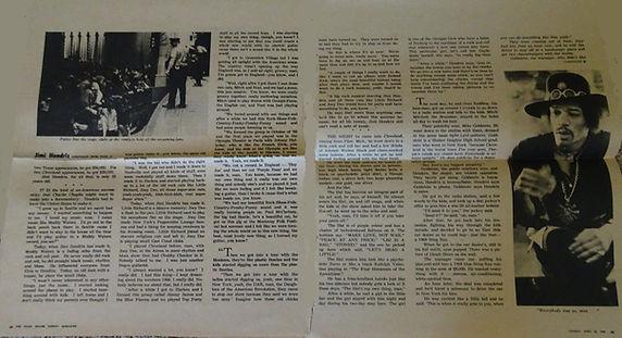 jimi-hendrix-articles-obituaries_1_758f1