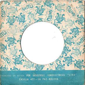 jimi hendrix collector vinyls EPcover inside bolivia/gypsy eyes/love or confusion polydor 1970
