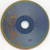 jimi hendrix bootlegs cd /jimi hendrix  the rainbow bridge concert  2cd