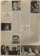 jimi hendrix magazine/pop july 1968/liverpool nach san francisco part 2