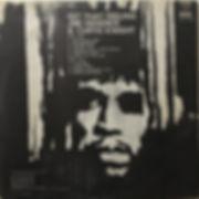 jimi hendrix album lp vinyl/get that feeling 1968 england