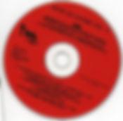 jimi hendrix bootlegs cds 1969/  band of gypsies vol.3  disc 2