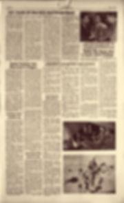 Collector jimi hendrix/the kabul times april 2, 1967