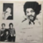 jimi hendrix bootleg lp vinyl album/electric church music