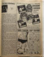 part 2 /on jimi hendrix/black music 1969