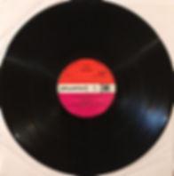 jimi hendrix rotily vinyls / woodstock record 3 / india