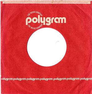 jimi hendrix collector singles vinyls 45rdn/cover crosstown traffic polydor 1968 new zealand