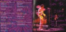 jimi hendrix bootlegs cds 1969 /morning symphony ideas
