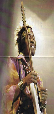 jimihendrix cd /dvd bootlegs  royal albert hall 1969