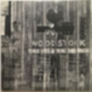 jimi hendrix vinyl album lp/woodstock two italy 1971