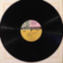 jimi hedrix vinyl album vinyl / side a : electric ladyland canada