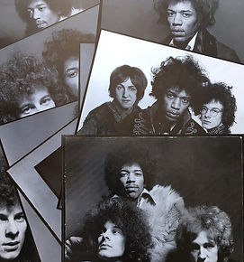 IMG_5403_modifié.jpgjimi hendrix bootlegs cd / box 1969 :photo