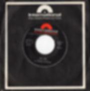 hendrix rotily vinyl/ hey joe