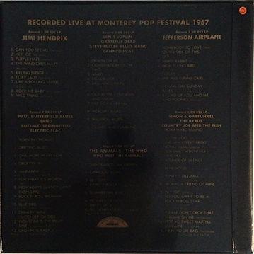 jimi hendrix collector rotily jimi  vinyls