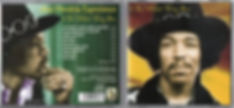 jimi hendrix cd bootlegs/is the  wildest thing here