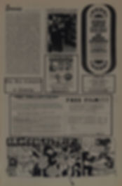 jimi hendrix newspaper/the east village other may 3 1968