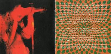 jimi hendrix cd bootlegs/black devil  1991