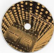jimi hendrix cd bootlegs/last experience in montreal