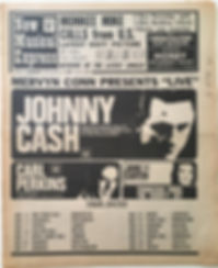jimi hendrix newspaper/new musical express april 13 1968