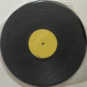 jimi hendrix bootlegs vinyls 1970 / disc 2  :  broadcast / maui hawii