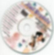jimi hendrix bootlegs cds 1969/crash landing the outtakes
