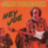 jimi hendrix singles vinyls/hey joe belgium 1974
