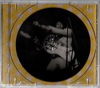 jimi hendrix/rotily CD