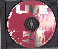 jimi hendrix collector rotily cd