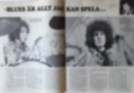 jimi hendrix magazines 1968/jimi hendrix 1968 sewden