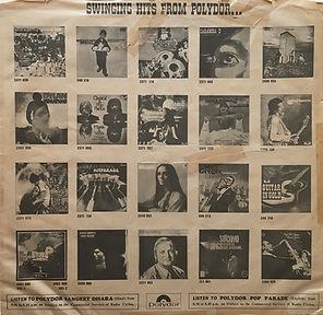 jimi hendrix album nyl lps/isle of wight 1971 india