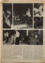 jimi hendrix magazine /pop july 1968/pop monsterkonzert zurich part 3
