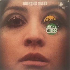 jimi hendrix vinyls albums lps/martha velez : fiends & angels again 1970